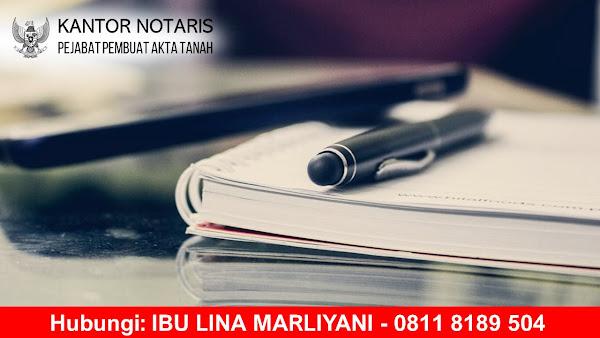 Cara-Membuat-Akta-Notaris-dan-PPAT-di-Kota-Administrasi-Jakarta-Pusat