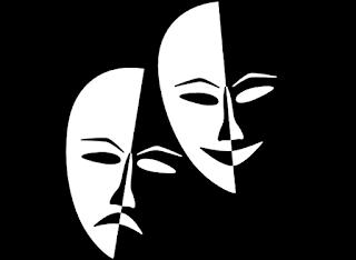 नाट्य शिक्षा क्या है? (What is Drama Education?)