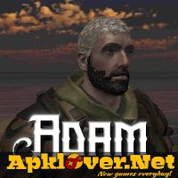 Adam: Explorers APK full premium