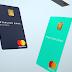 Δάνεια για μικρομεσαίες επιχειρήσεις ετοιμάζεται να λανσάρει η Starling