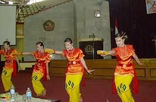 Indonesia muda mudi pada saat ini - 2 part 8