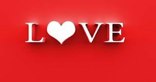 Ayat Al Quran Tentang Cinta dan Kasih Sayang