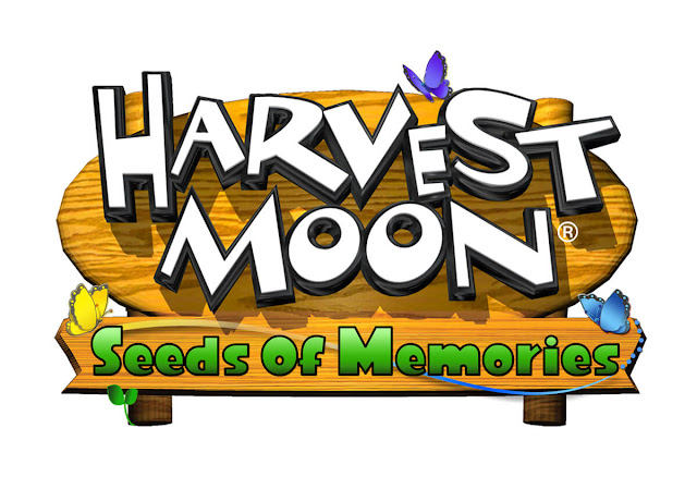 http://www.gamesplash.co.uk/2016/01/harvest-moon-seeds-of-memory-releases.html