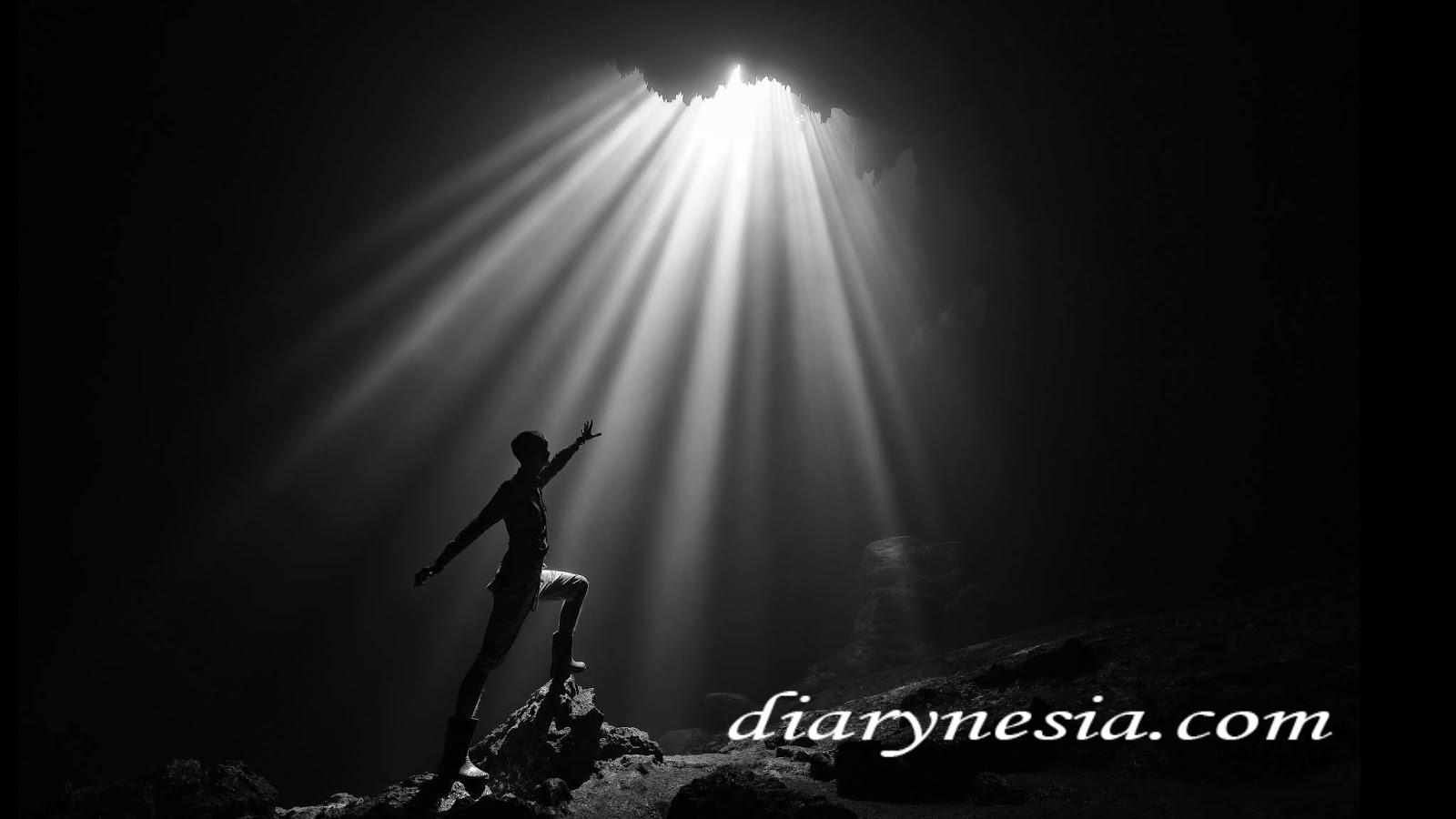 things to do in yogyakarta, stunning attraction in yogyakarta, trip to Yogyakarta, diarynesia