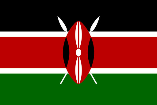 Flag_of_Kenya.jpg