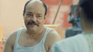 Download Consequence Karma (2021) Hindi Movie Free 480p 720p HD || Moviesbaba 1