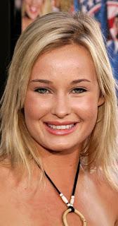 Amber Hay Wikipedia, Age,  Biography, Height, Boyfriend, Instagram