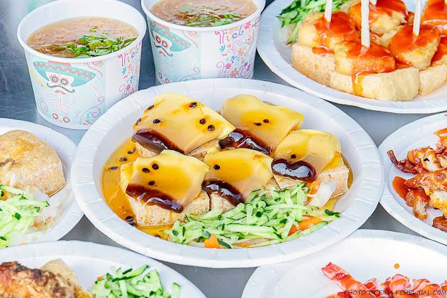 MG 8880 - 來來創意臭豆腐,超狂18種臭豆腐口味任你挑,竟有超酷布丁百香果臭豆腐!