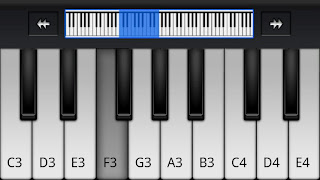 Pelota de Playa Records: Aplicaciones Musicales Android ...