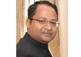 शंभु एस कुमारन