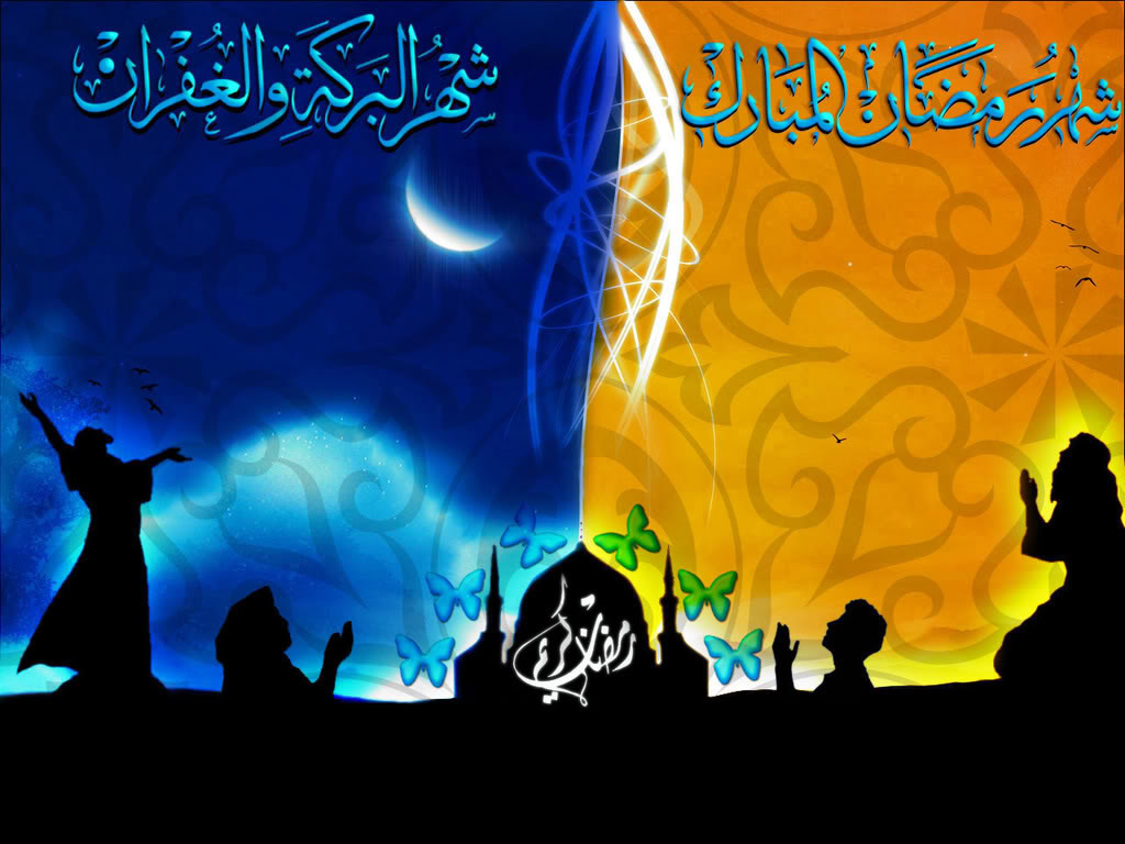 eid wallpapers cards ramzan greetings wallpapers