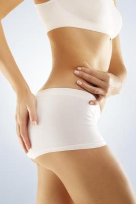 Como chegar ao Corpo Perfeito Feminino: procedimentos