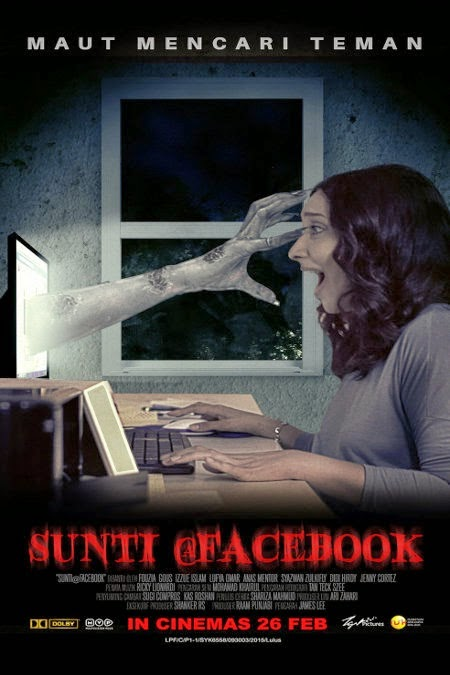 Sunti @Facebook 2015 Episod 1