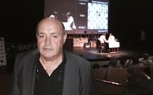 http://www.corsenetinfos.corsica/Coupe-de-subventions-pour-les-echecs-Le-coup-de-gueule-de-Leo-Battesti_a24038.html