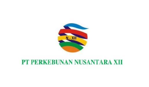 Lowongan Kerja PT Perkebunan Nusantara XII Tahun 2019