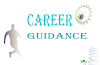 Career Guidance A Review