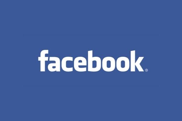 Cara Melihat Orang Yang Kepoin FB Kita Di HP Tanpa ...