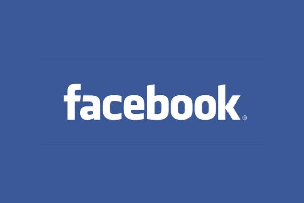 Cara Melihat Orang Yang Kepoin FB Kita Di HP Tanpa Aplikasi