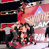 The Smark Henry RAW Review (7/28/19): All Mothers Are 24/7 Champions