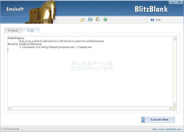 Cara Menghapus File dan Folder yang Tidak Dapat Dihapus di Windows