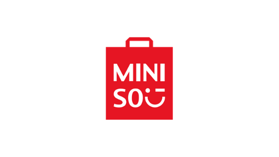 Lowongan Kerja SMA SMK Miniso Indonesia Semarang Posisi Store Crew Bulan September 2019