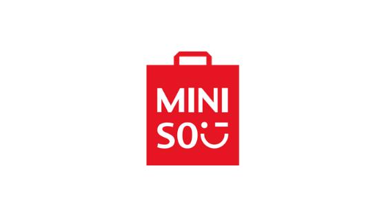 Lowongan Kerja SMA SMK Miniso Indonesia Jakarta Pusat Posisi Store Crew Bulan November 2019 Terbaru