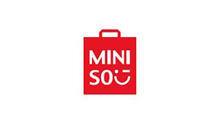 Lowongna Kerja D3 S1 Miniso Indonesia Labuan Bajo Assistant Store Supervisor