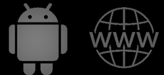Desarrollo de apps android en Bogota