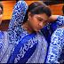 """""""நாட்டுக்கட்ட.. யாரெல்லாம் Zoom பண்ணி பாக்குறீங்க.."""" - ரச்சிதா ஹாட் போஸ்.. - ஆர்பரிக்கும் ரசிகர்கள்..!"""