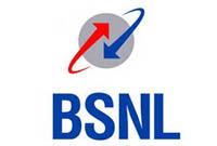 BSNL Apprentice Training