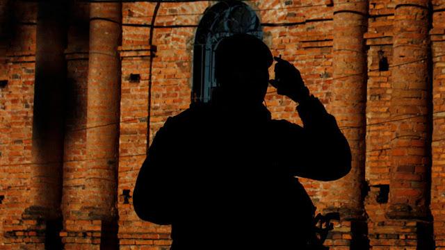 Encuentran de vacaciones en Sicilia a un exmilitar argentino acusado de crímenes de lesa humanidad