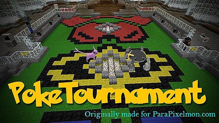 Best Minecraft Pokemon Mods