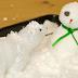 How To Make Fake Snow