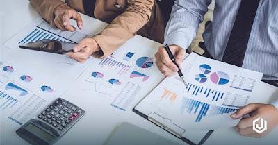 Penerapan-Akuntansi-Manajemen-dalam-Perusahaan