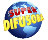 Rádio Super Difusora FM 94,5 de Itapetininga SP
