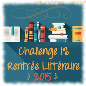 http://leatouchbook.blogspot.fr/search/label/Rentr%C3%A9e%20Litt%C3%A9raire%202015