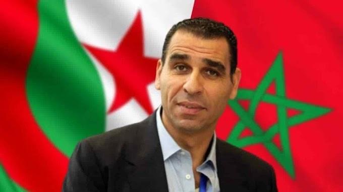 Sudáfrica y Argelia boicotean la Copa Africana de Naciones Futsal 2020 celebrada en El Aaiún ocupado.