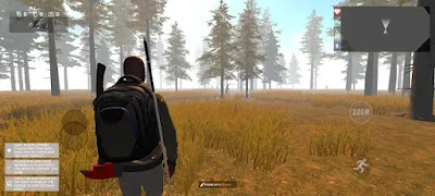 Dying Dayz Alpha DOWNLOAD