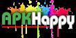 APK HAPPY