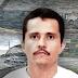 La venganza de El Mencho contra empresario por la ejecucion de su sobrino