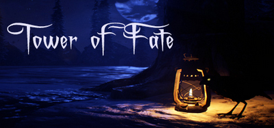 tower-of-fate-pc-cover-www.ovagames.com