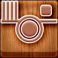http://instagram.com/au_terc?ref=badge
