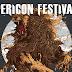Impericon Festival Wien 2016