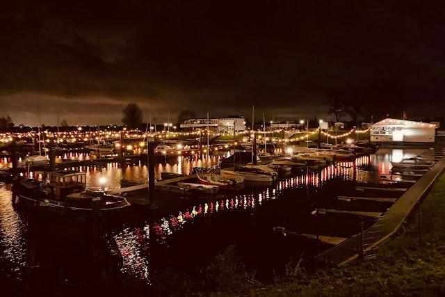 Haven van Culemborg
