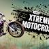 Viber Xtreme Motocross v1.1 Apk + Data Mod [Money / Unlocked] [NUEVO JUEGO]