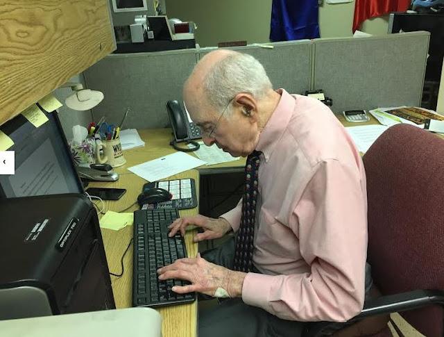 A Triste Situação de Quem, Após 35 Anos de Trabalho, Não Pode se Aposentar