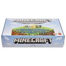 Minecraft Spider Mini All-Stars Figure