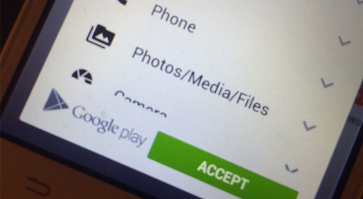 How to Manage Android App Permissions to Protect Your Privacy