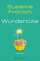 Fröhlich, Susanne-Wundertüte
