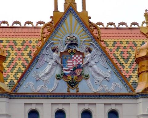 Kulturális örökség napjai - Könyvtárlátogatás, világörökségi programok Pécsen